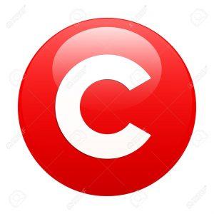 auteursrecht-internet