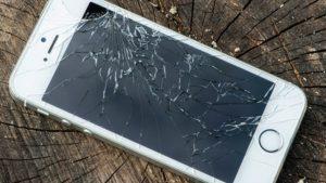 iPhone repareren Enschede